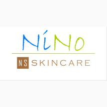 Logo Nino Beauty Store