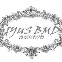 Iyus BMD