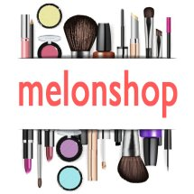 melonshop