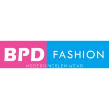 BPD Fashion Store
