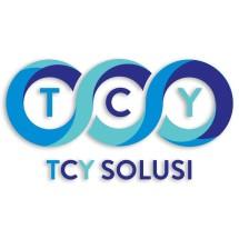 TCY Solusi