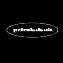 Logo petrukabadi