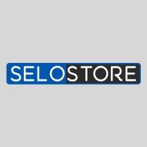 Logo SELO Store