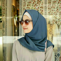 Logo madina_hijab_store