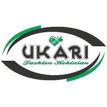 UKARI