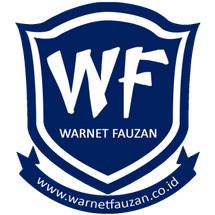 Harry Fauzan Store