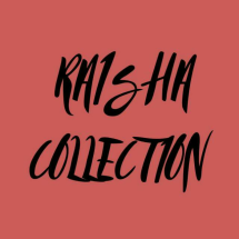 Logo raishacollection