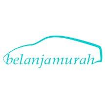 Logo belanjamurah