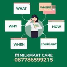 Logo milkmart indonesia88