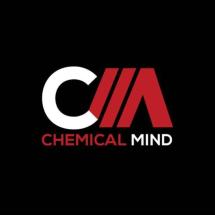 Chemical Mind Surabaya