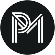 Logo PRANSMART