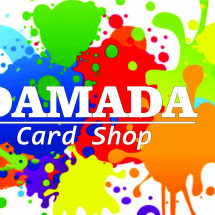 Damasda Shop