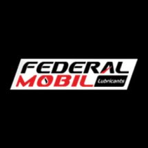 Federal Mobil Lubricants