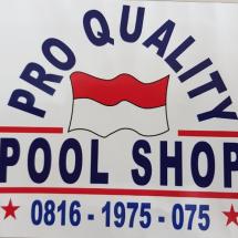 Logo PRO QUALITY JAKARTA