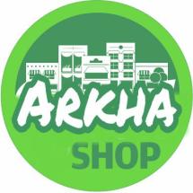 Arkha_Shop