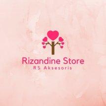 Rizandine Store