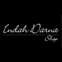 Logo Indah darna