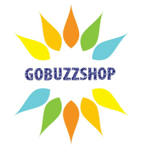 Gobbuzz Shop