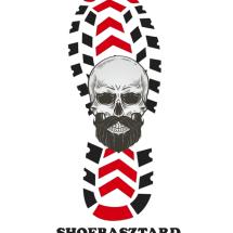 shoebasztard