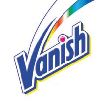 Logo Vanish Official Store