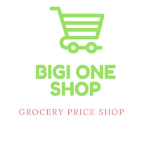 Logo Bigi Oneshop