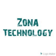 Zona_Technology Logo