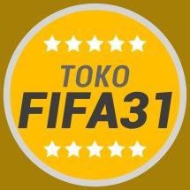 Fifa 31