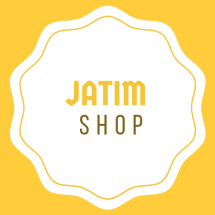 JAWA TIMUR SHOP