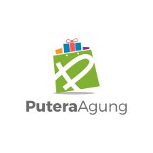 Logo Putera Agung