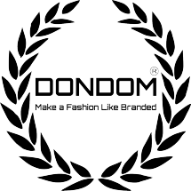 Dondom Colections