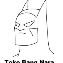 Toko Bang Nara