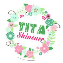 tita skin care