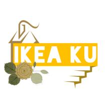Logo IKEA KU