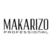 Logo Makarizo Professional