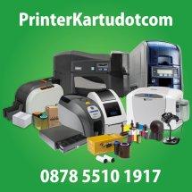 PrinterKartu dot com