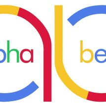 Logo AlphaBeta.Shop