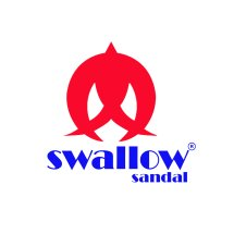 Logo Swallow Official Store
