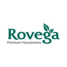 Logo ROVEGA OFFICIAL STORE