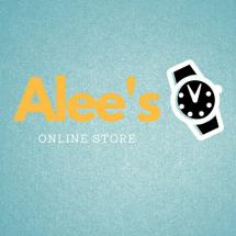 alee_online store