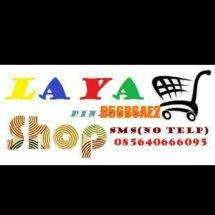 Tas Murah Laya shop