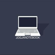 jogjanotebook