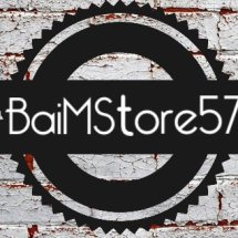 BaimStore57