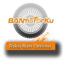 Ban Motorku