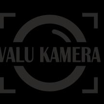 logo_valukamera
