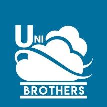 Unicloud Brothers Logo