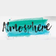 Logo Atmosphere.Shop