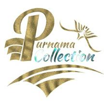 Logo collection purnama