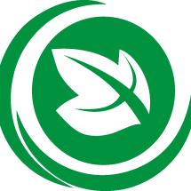 Herbal Darus Sunnah