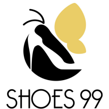 SHOES99