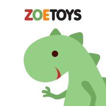 logo_zoetoys